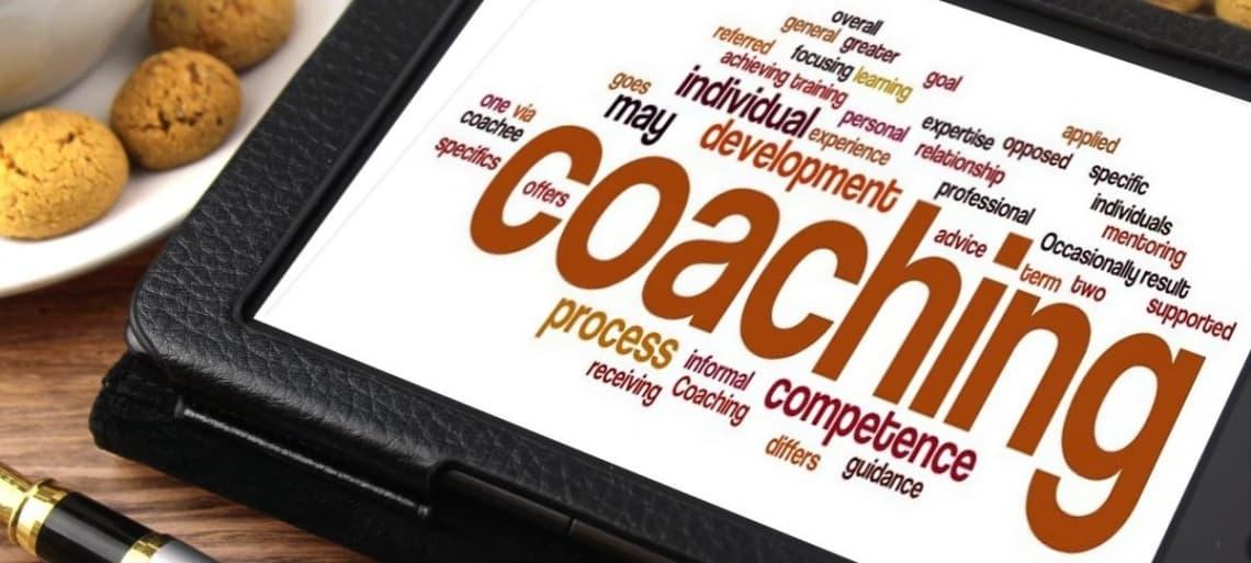 Czym jest coaching-medyk-wsbinoz