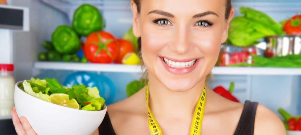 Dietetyk – zawód z przyszłością-medyk-wsbinoz