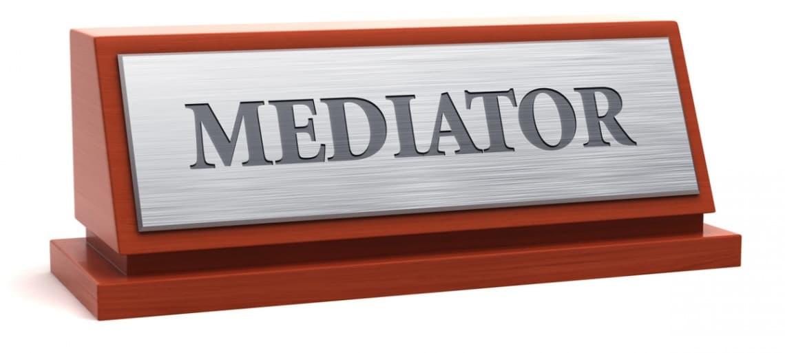 jak-zostac-mediatorem-lodz-medyk-wsbinoz