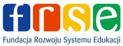 typendia Programu PO WER Program Operacyjny Wiedza, Edukacja, Rozwój- MEDYK, WSBiNoZ